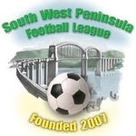 South West Peninsula League Premier Division West