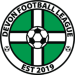 Devon League North East Division