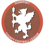 Somerset County League Division 2