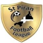 St Piran League West Division