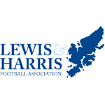 Lewis and Harris League