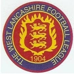 West Lancashire Division 1