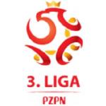III Liga Grupa III