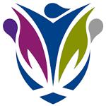Scottish Amateur Football League Premier 1