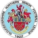 Gloucestershire Northern Senior League Division 2
