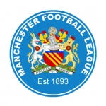 Manchester Football League Division Two