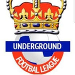 London Underground League Division 2