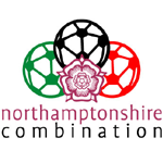 Northamptonshire Combination Division Two