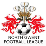 North Gwent League Premier Division