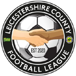North Leicestershire Football League Championship