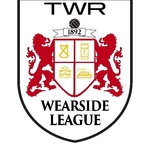 Wearside League Division 2