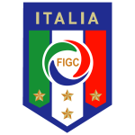 Other Italy Womens Teams