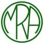 Midlands Regional Alliance Premier Division