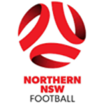 Northern New South Wales State League 1