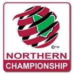 Tasmania Northern Championship