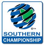 Tasmania Southern Championship