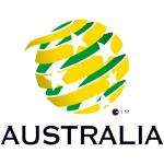 Other Australian Womens Teams