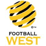 Western Australia State League 1