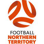 NorZone All Age League