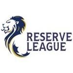 SPFL Reserve League 1