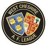 West Cheshire League Division 3