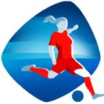 Russian Womens Football Championship