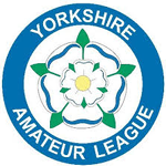 Yorkshire Amateur League Division 1