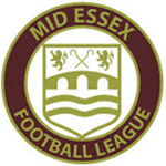Mid Essex League Premier Division