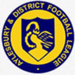 Aylesbury and District League Division Two