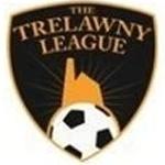 Trelawny League Premier Division