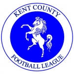 Kent County League Division 2 Central and East