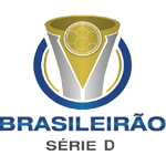 Serie D - Group 5