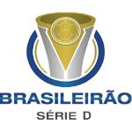 Serie D - Group 8