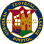 Bristol and Suburban League Premier Division 2