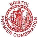 Bristol Premier Combination Division 1