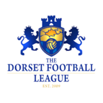 Dorset Football League Division 1