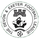 Devon & Exeter League Division 1