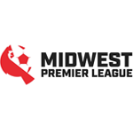 UPSL Central Conference Heart Division