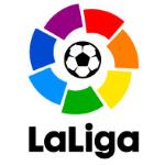 Primera Liga
