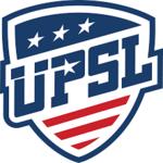 UPSL Western Conference Colorado Division