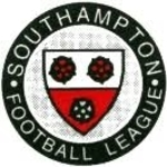 Southampton Saturday Football League Senior Division One