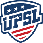UPSL Western Conference Mountain Division