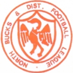 North Bucks and District Division One