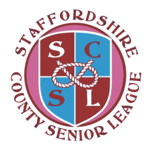 Staffordshire County Senior League Division 2