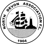 North Devon League Senior Division