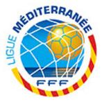 Regional 1 Mediterranee