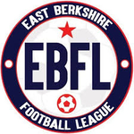 East Berkshire League Premier