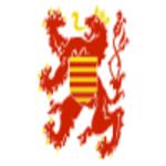 Provincial Limburg