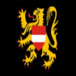 Provincial Brabant VFV