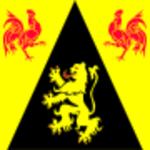 Provincial Brabant ACFF